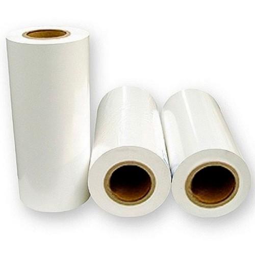 bobina filme biodegradável