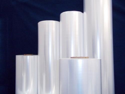 filme biodegradável em sp