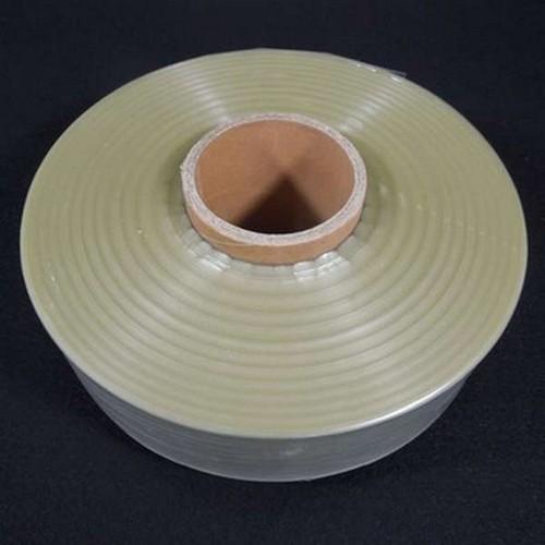 filme plástico biodegradável